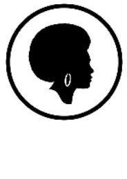 Afrodiva