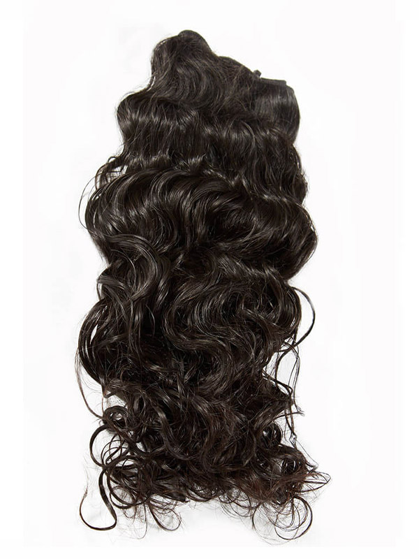 Buy best hair extensions on cheap rates in dubai clip in hair hair extensions pmusecretfo Choice Image