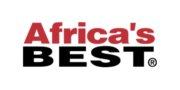 africas