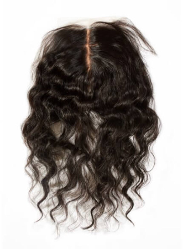 Get Affordable Hair Extensions In Dubai Natural Hair Extensions In